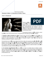 Catholic.net copia 4.pdf