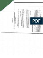 Josep-Balart-El-valor-del-patrimonio-histórico-como-recurso-LIZ.pdf