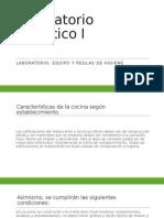Laboratorio Dietético I.pptx