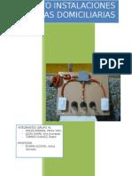memoria descriptiva-FINAL.docx