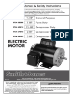 motor electrico smith+jones.pdf