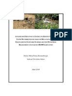 Estudo_completo Impactos de Saneamento Inadeaquado