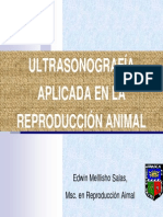 E Mellisho-Ultrasonografia en reproduccion.pdf