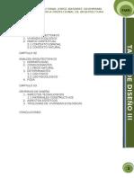 Trabajo Grupal de Bio. Metodologia Materiales Acusticos