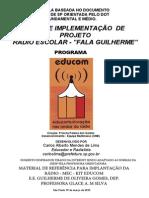 Mec_radio Fala Guilherme2015