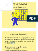 AULA 7 - PLANO FINANCEIRO.pdf