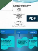 Diapositivas JAIRO