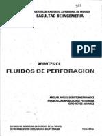 Apuntes de Fluidos de Perforacion_ocr