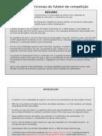 Aspectos nutricionais do futebol de competição.pptx