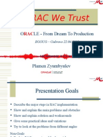 173_Oracle RAC From Dream To Production_1.0.0.ppt