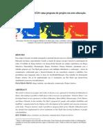 DANCA_E_INCLUSAO_uma_proposta_de_projeto_em_arte-educacao_DanielaForchetti_OK.pdf
