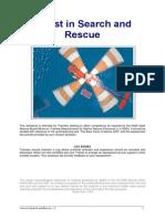 Assist Rescue