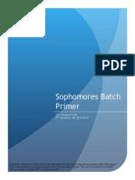2nd Sem Primer.pdf