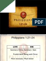 Phil 1_21-26 Web