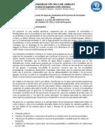 Actividad1_subunidad1.4_cunalata_granja.docx