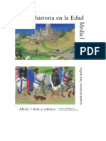 Illuminating the roman dalexandre chivalric romance manuscript fandeluxe Images