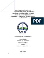 Guía de Aprendizaje Psicologia Set. 2014- Feb. 20154 (a)
