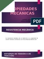 PROPIEDADES MECANICAS.pptx