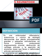 artritisreumatoide-131030231422-phpapp02.pptx