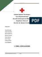 convulsiones-word-1.docx