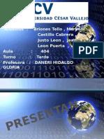 5empresasexitosasdelper-100908004320-phpapp02.pptx