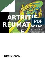 artritisreumatoide2-130419203831-phpapp01