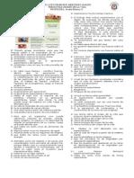 origendelavida-140302193723-phpapp01 (2).doc