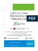 Guia ASI Ciber-Bullying WP FINAL