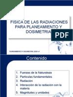 3.Fisica de Las Radiaciones Para Planeamiento y Dosismetria Corregido