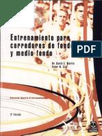 Entrenamiento para Corredores de Fondo y Medio Fondo (Dr. David E. Martin - Peter N. Coe).pdf