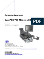 4800-xx3-x84 Guide to Features V69.pdf
