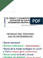 perfil y diagnostico de salud g  etareos (2)