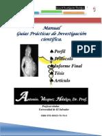 Guias Practicas de Investigacion Cientifica.doc