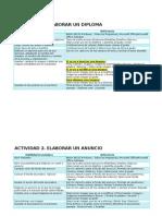 Guia Practica Para Ofimatica (1)