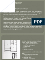 Anatomi Bangunan.pptx