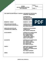 438-04Uso de Infraestructura por Terceros.pdf