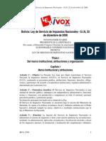 BO-L-2166.pdf