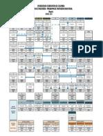 MALLA INGENIERIA INDUSTRIAL plan creditos 3203 (1).pdf