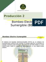 BES (Bomba)