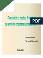 INCERTEZA_CORRELACIONADAS