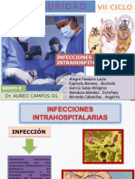 Infeccion Intra Grupo 8 (1)