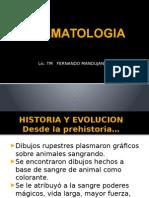 1-H Introduccion a la hematologia.pptx