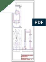 Figura 2 ASA DS Momento 3