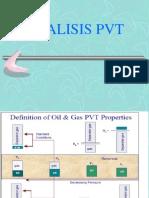 ANALISIS Y PROPIEDADES PVT.pdf