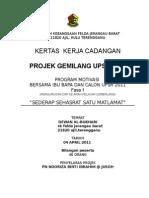 PROGRAM MOTIVASI  2011.doc