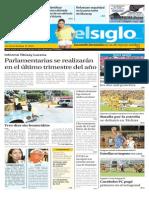EdicionImpresa11demayo.pdf