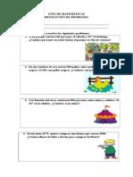 GUÍA DE MATEMÁTICAS 2°.docx
