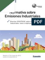 4 Agenda Emisiones Industriales