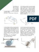 Guía de Ejercicios P1_2do2013. Parte 2. Profa MGV