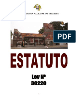 Statuto Final 30220